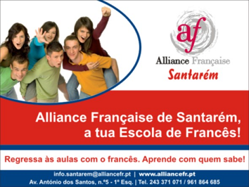 www.alliancefr.pt